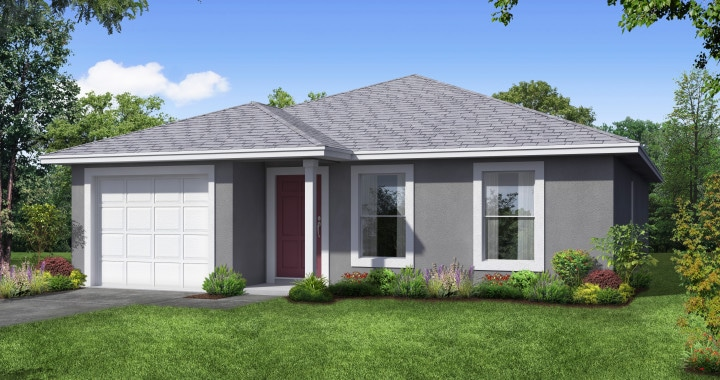 front rendering morton mulberry